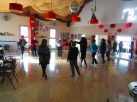 taller-musicalidad-N2-M1-M2-maria-galo-s.fdo-2-12-17-2