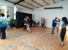 taller-musicalidad-N1-M5-maria-galo-sevilla-03-02-18