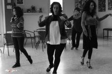 taller-musicalidad-N2-M5y6-maria-galo-cadiz-04-02-18