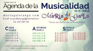 agenda-musicalidad-tango-maria-galo-17-18