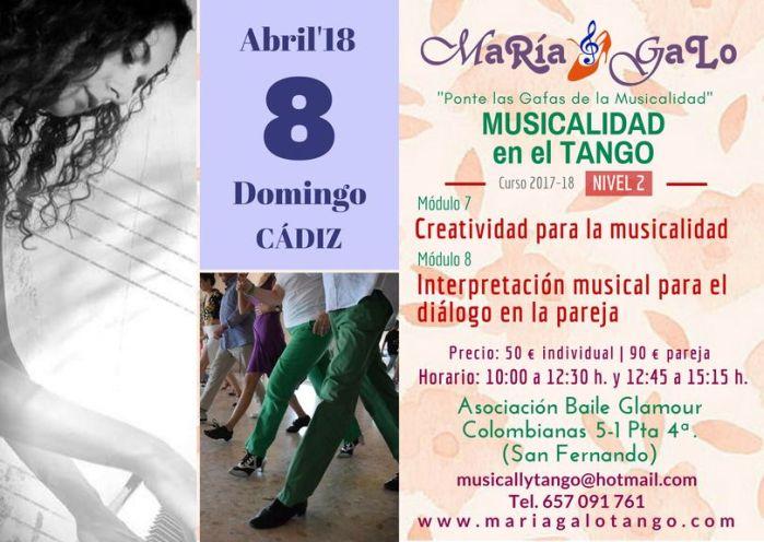 musicalidad-tango-cadiz-n2-m7y8-maria-galo