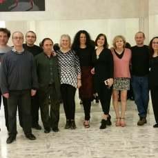taller-musicalidad-N1-M6-M7-maria-galo-asturias-3-3-17
