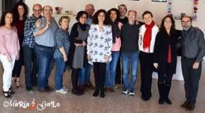 taller-musicalidad-N2-M7y8-maria-galo-cadiz-08-04-18