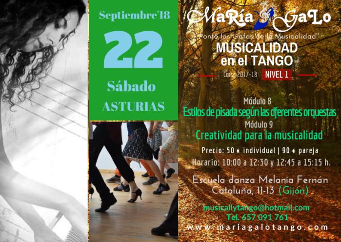 musicalidad-tango-asturias-n1-m8y9-maria-galo